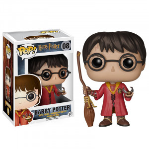 Фигурка Funko Harry Potter 08