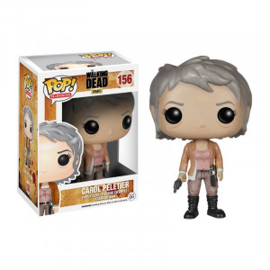 Фигурка FUNKO POP Carol Peletier