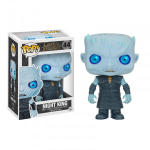 Фигурка Funko POP Night King 44